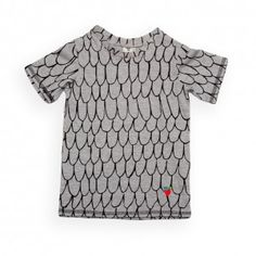 http://miszkomaszko.com/382-1111-thickbox/mermaid-scale-tee.jpg