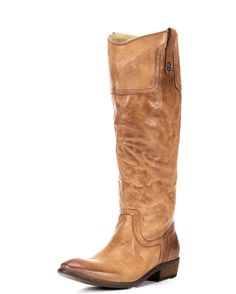 MSRP $398.00 $259.95   ★★★★★ ★★★★★ 5 out of 5 stars. Read reviews. 5 out of 5 rating.5.0(2) FREE SHIPPING ON EVERYTHING   camel color, size 8. Only 1 left