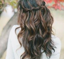 Art Hair for grad my-style
