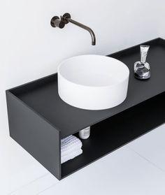 Modern Interior Design Tips #minimalism #minimalist #designideas #design #bathroom #decor #homedecor