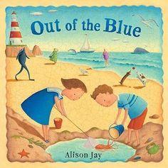 Washington Post book list of books to help children develop empathy and kindness, from preschool through high school.