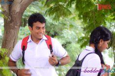 Chandamama Kathalu Movie New Stills:- http://www.tollywoodtimes.com/en/album/fullphoto/1it930jwy0/92908