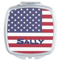 american flag buy