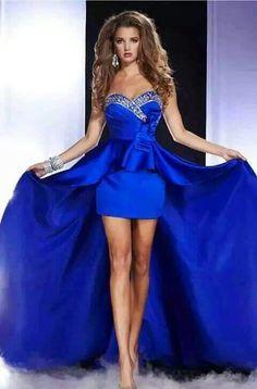 68030d3708 11 Best prom dresses images