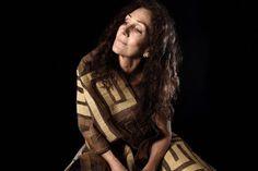 SILVIA IRIONDO - Conseguí sus CD en MUNDUS MUSICA: http://mundusmusica.com.ar/search/?q=iriondo - #SilviaIriondo #Folclore