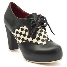 Lola Ramona – extravagante Retro-Schuhe aus Dänemark Alle Bilder mit freundlicher Erlaubnis von Lola Ramona Alle Kollektionen von Lola Ramona @lolaramonacom/