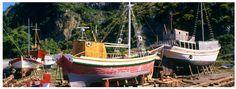 ΣΑΒΒΑΤΟ 26  ΝΟΕΜΒΡΙΟΥ 2016, 16:30   Το Μουσείο Ηρακλειδών, σε συνεργασία με το Δήμο Σάμου  και το Πνευματικό Ίδρυμα Σάμου «Νικόλαος... Samos, Sailing Ships, Boat, Dinghy, Boats, Sailboat, Tall Ships, Ship