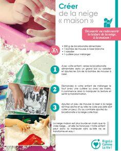 Origami, Activities, Education, Kids, Science, Baby, Diy Christmas Easy, Children