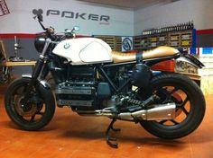 BMW K100 Pkr 004