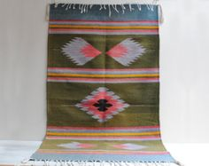 Items I Love by Frances on Etsy