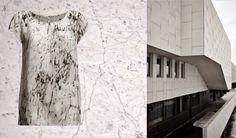 Marmoria | Marble @Facade Goes Fashion