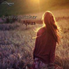 Soundwaves Record Label | 0811AS – Dreamcatcher