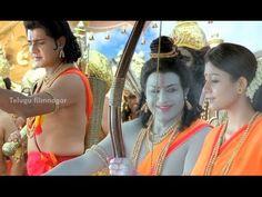 Jagadanandakaraka song by shreya ghoshal sri rama rajyam movie songs hd balakrishna ilayaraja Movie Songs, Hd Movies, Sri Rama, Mp3 Song, Telugu Movies, Hinduism, Perfect Man, Deities, Avatar