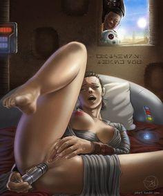 Game Sex Arts +18