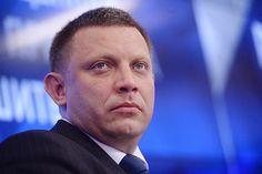 Новости «Новороссии»: Захарченко вынашивает планы по захвату Великобритании  http://joinfo.ua/sociaty/1189359_Novosti-Novorossii-Zaharchenko-vinashivaet-plani.html