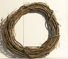 I found this old grapevine wreath at the thrift store for $1.00 and decided to transform it into a magnolia wreath (inspired by Joanna Gaines, of course!). I've…
