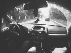 #car #driving # altezza # is200
