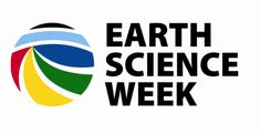 (Channel 5 News- Nashville) Governor Bill Haslam has proclaimed October Earth Science Week in Tennessee. The week will be used to promote the role that geology and other earth sciences play i. Earth Science Activities, Science Week, Earth And Space Science, Middle School Science, Science Education, Science Experiments, Summer Science, Citizen Science, Science Lessons