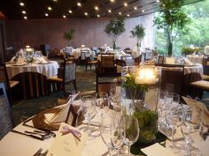 # Vress et Rose # Wedding # whitegreen # Guest table# Flower # Bridal #Vintage # ブレスエットロゼ #ウエディング#キャンドル#キャンドルコーディネート#テーブルコーディネート# 白# ゲストテーブル # 花 # ブライダル#ビンテージ