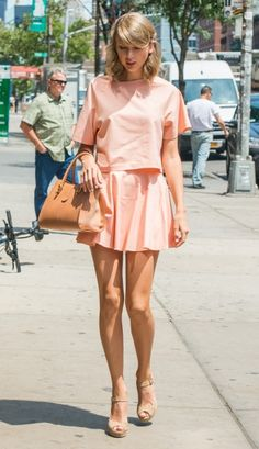 #Taylor #Swift # Outfits