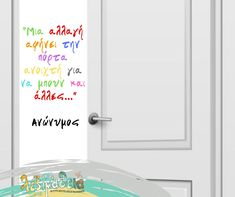 Post Quotes, Bathtub, Posts, Mirror, Home Decor, Standing Bath, Bathtubs, Messages, Decoration Home