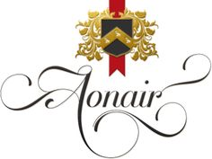 Aonair (Grant Long Jr. winemaker and proprietor) Great wine and favorite tasting experience.