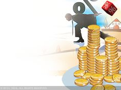 Loss-hit PSBs look to sell bad loans on all-cash basis to ARCs - The Economic Times