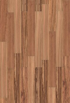 Wood floor texture in BMP Wood Floor Texture Seamless, Wooden Floor Texture, Parquet Texture, Textured Wall Panels, Bamboo Texture, Wooden Textures, Texture Art, Into The Woods, Garden In The Woods