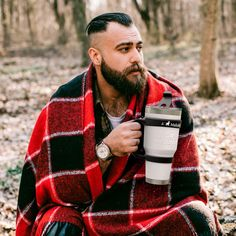 Versatile and Mobile - Narrow and tall design fits more cup holders and makes life that much easier Coffee Tumblr, Tumbler, Hot Pink, Men Sweater, Stainless Steel, Cup Holders, Life, Design, Drinkware