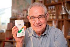 Movizin kan hjælpe rigtig mange mennesker med ømme led. Det er et naturmiddel, som påvirker dannelsen af bruskvæv. Læs mere.