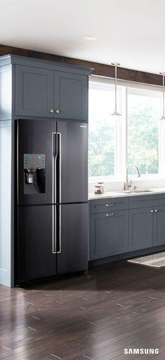 10 Coolest Appliances & Lighting for Boston