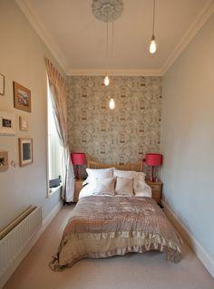 wonderful small bedroom decorating ideas