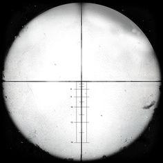 scope - Google 검색