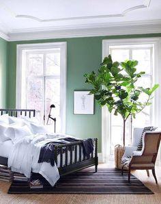 Colors For Cohabitating Couples Bedroom Paint Colors Paint Colors