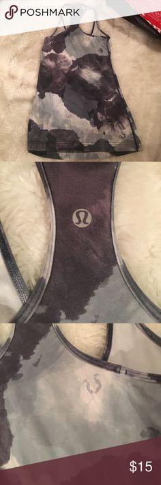 Lululemon top No flaws. Large symbol lululemon athletica Tops