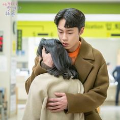Mbc Drama, Park Bo Young, Handsome Korean Actors, A Love So Beautiful, Kim Sang, Fantasy Romance, Ulzzang Couple, Kdrama Actors, Korean Artist