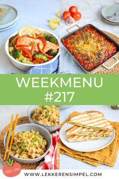 Food, Lasagna, Essen, Meals, Yemek, Eten