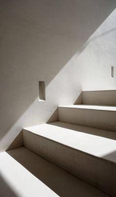 F L O R A H M I S T Architecture Design, Minimal Architecture, Parametric Architecture, Drawing Architecture, Stairs Architecture, Chinese Architecture, Architecture Portfolio, Futuristic Architecture, Beton Design