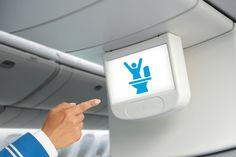 Companhia+aérea+revela+10+mitos+e+verdades+sobre+viagens+de+aviao+-+Blue+Bus
