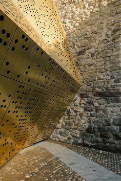 Arch2O Janus mlzd Architects-02