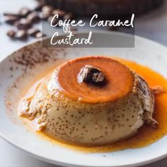 Indian Dessert Recipes, Healthy Dessert Recipes, Snack Recipes, Fun Baking Recipes, Sweet Recipes, Coffee Drink Recipes, Chaat Recipe, Snacks Saludables, Arabic Dessert