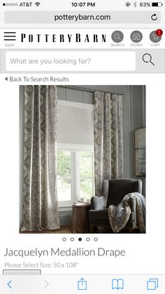 24 Best Extra Wide Fabrics Images