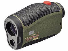 Range Finders 31712: Leupold Rx-Fulldraw 2 With Dna Laser Rangefinder Green 120466 Salesman Sample -> BUY IT NOW ONLY: $188.1 on eBay!