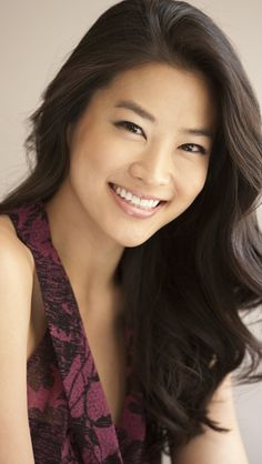 roden asian singles Asian singles dating - this online dating site is for you, if you are looking for a relationship, sign on this site and start chatting and meeting people today.