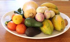 Fruit and Vegetable inspiration Fruits And Vegetables, Veggies, Peach, Blog, Inspiration, Biblical Inspiration, Peaches, Fruits And Veggies, Vegetable Recipes