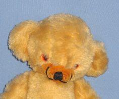 Cheeky Childhood, Teddy Bear, Toys, Animals, Activity Toys, Infancy, Animales, Animaux, Teddybear