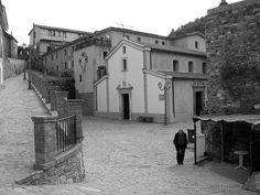 "Calabria Aspromonte ""Santuario di Polsi""  #TuscanyAgriturismoGiratola"