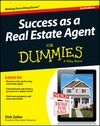 Success as a Real Estate Agent For Dummies Cheat Sheet - For Dummies