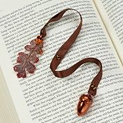 bookmark from BN.com