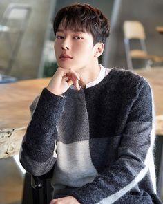 Handsome Asian Men, Handsome Korean Actors, Sung Kang, Bts And Exo, Gumiho, My Big Love, Kdrama Actors, Korean Celebrities, Asian Actors
